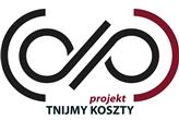 logo T.K. Management sp. z o.o.
