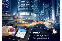 zenon dla Smart City